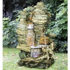 le jardin des fontaines petrifiantes fontaines de jardin ubbink achat vente de fontaines de jardin ubbink comparez les prix sur