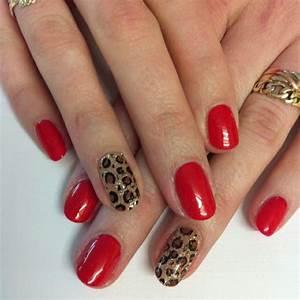 Cute Nail Designs Pinterest - Pccala