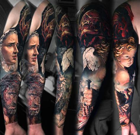 religious tattoos tattoo ideas
