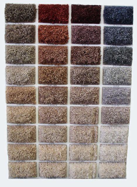carpet color shaw carpet pheonix shaw carpet colors scottsdale plush