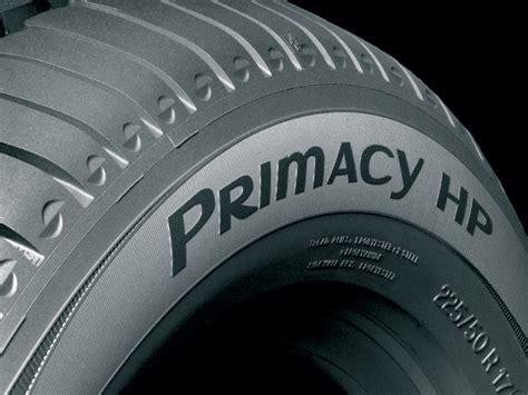 si鑒e social michelin michelin primacy hp pneumatico perfetto per le stagioni estive