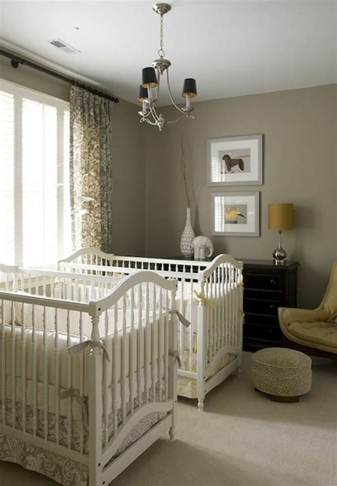 chambre bebe beige tendance chambre enfant howne deco inspiration chambre