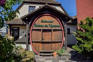 Höchstpreis Berechnen : restaurant le caveau du vigneron ~ Themetempest.com Abrechnung