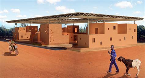 les cabinets d architectes en c 244 te d ivoire