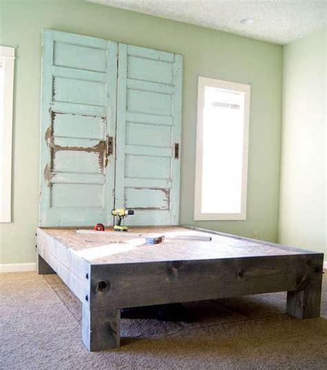 recycling  wooden doors  windows  home decor