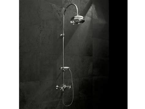 rubinetti doccia prezzi antica rubinetto per doccia serie antica by signorini