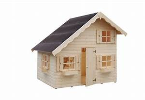 Kinder Holzhaus Garten : kinder spielhaus tree chambers kids anna holz kinderspielhaus 2 etagen garten spielhaus ~ Frokenaadalensverden.com Haus und Dekorationen