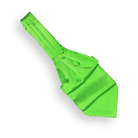 green lava l ascot lavalli 232 re vert fluo ascot ii