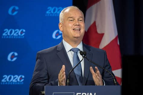 Find the perfect erin o'toole stock photos and editorial news pictures from getty images. Breaking down new Conservative leader Erin O'Toole's innovation platform - The Logic