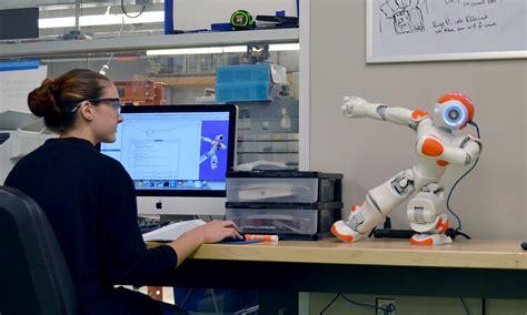 robotics program approved millersville news