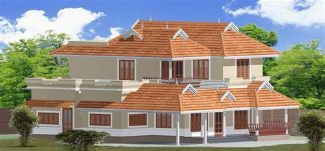 new home styles photo gallery top 100 best indian house designs model photos eface in