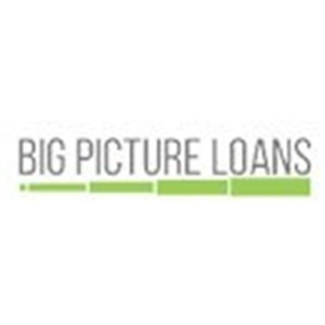 big picture loans reviews payday loans companies
