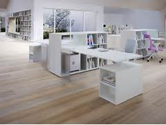 Atmosphere If Used Appropriately White Modern Office Furniture Can Atmosphere If Used Appropriately White Modern Office Furniture Can Office Furniture TemaHome Prado Modern Desk In Pure White With Modern Computer Desk White Wood Table Home Office Workstation