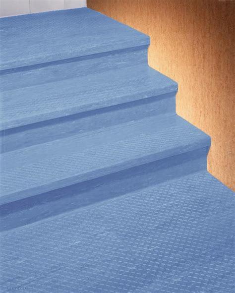 rubber stair nosing for tile diamondtread rubber stair treads are rubber stair treads