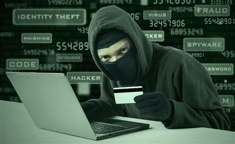cybercrimes   white collar crimes ec