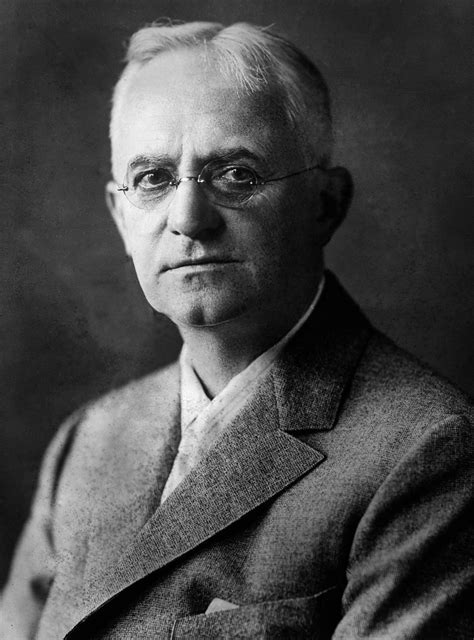About: George Eastman