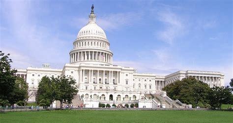 Top Sehenswürdigkeiten In Washington D.c