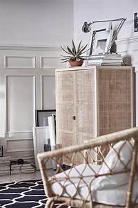 Wann Kommt Der Neue Ikea Katalog 2019 : 10 tolle neue wohnaccessoires aus der ikea ps 2017 und stockholm kollektion 23qm stil ~ Orissabook.com Haus und Dekorationen