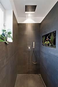 Kleine Waschmaschine Maße : buchtipp badgestaltung ratgeber f r kleine b der ~ Markanthonyermac.com Haus und Dekorationen