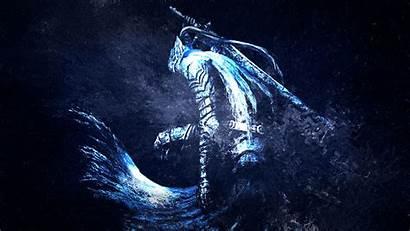 Artorias Abyss Wallpapers Souls Dark Abysswalker Desktop