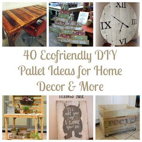 diy home interior design ideas diy home decor pallet ideas bigdiyideas com