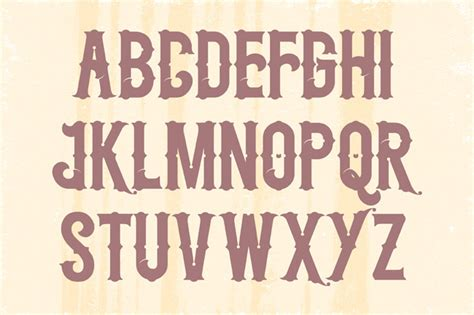 10 fantastic high quality old fashioned vintage fonts only 17 mightydeals