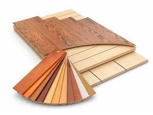 Prix Parquet M2 : prix au m2 de la pose de lino imitation parquet au sol ~ Premium-room.com Idées de Décoration