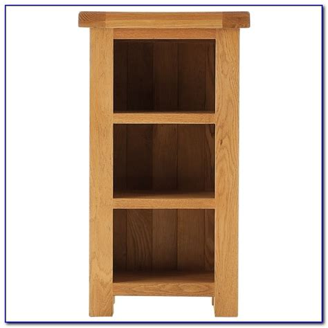 Thin Bookcase by Narrow Bookcase Bookcase Home Design Ideas