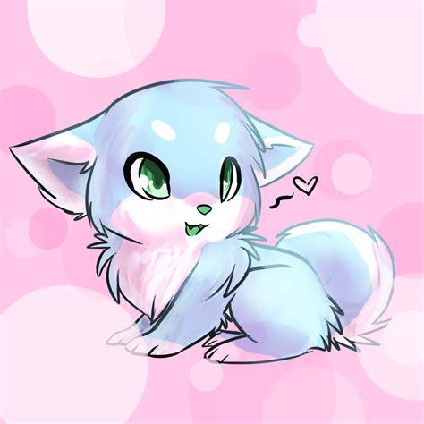 1680 x 1050 jpeg 98 кб. Cute Puppy by Kiweeroo on DeviantArt