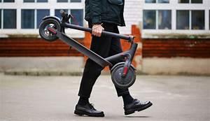 E Scooter Zulassung Deutschland : grovergo will e scooter markt mit subscriptions angebot ~ Jslefanu.com Haus und Dekorationen