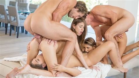 Fucking Group Sex Pics 11 Pic Of 44