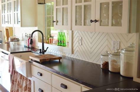 marble backsplash in kitchen 107 best kitchen decoration images on kitchen 7362
