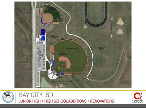 bay city isd homepage
