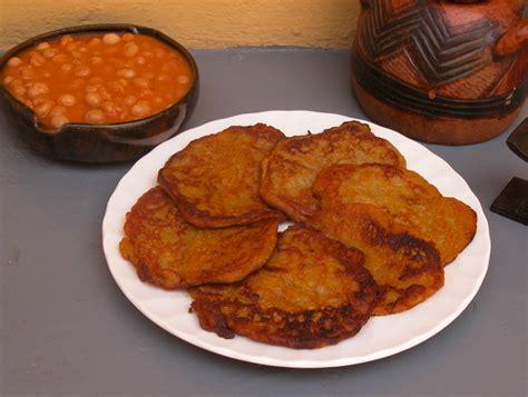 fell  love  ghanaian food