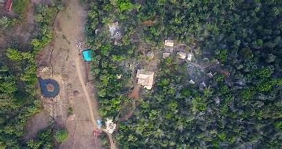 Goa Tribe Ecovillage