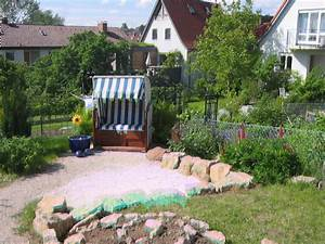 Strandfeeling Im Garten : strand im garten page 2 mein sch ner garten forum ~ Yasmunasinghe.com Haus und Dekorationen