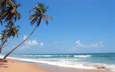 15 Happening & Famous Beaches In Goa (updated List