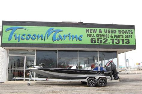 21 Xpress Bass Boats For Sale by Xpress X21 Boats For Sale Boats