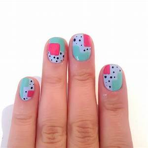 Best 25+ White patches on nails ideas on Pinterest ...