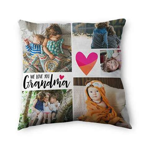 personalized photo pillows blankets pillows photo blankets photo pillows