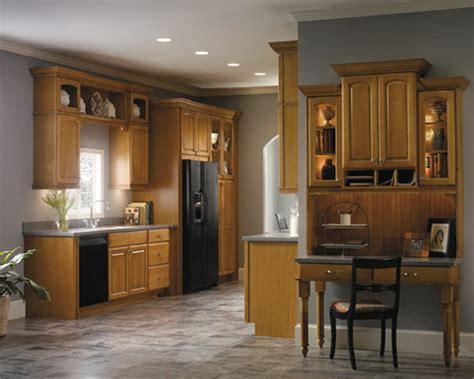 kitchen cabinet manufacturers washington state medallion usa kitchens and baths manufacturer