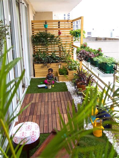home and garden decor these 14 balcony gardens us ready for home