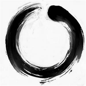U0026quot Human U0026quot  Symbol From The Movie Arrival  Done By Roxanne At