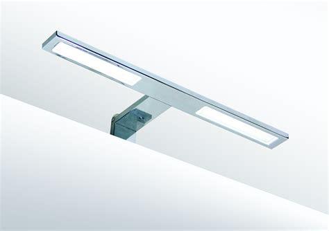 Led Lampe Is001as 2x18xsmd3014 Für Badezimmer Spiegel