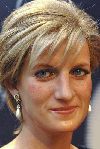 17 Best Images About Princess Diana's Hair Styles On