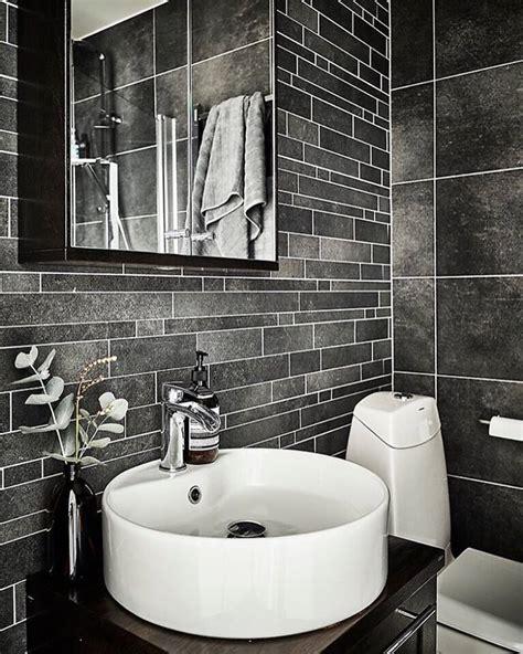 deco bathroom style guide 66 amazing deco style bathroom designs ideas blurmark