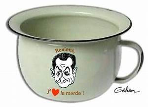 Pot De Chambre Gifi : dessin pots de chambre ~ Dailycaller-alerts.com Idées de Décoration