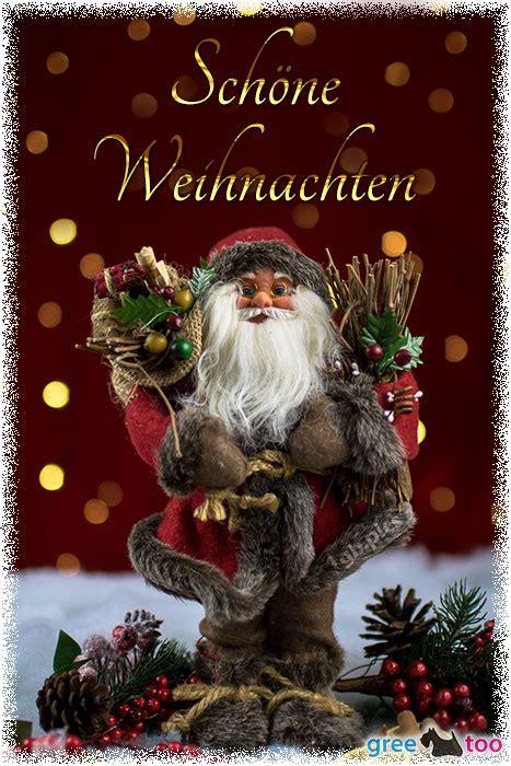 weihnachts bilder gaestebuchbilder gb pics gbpics