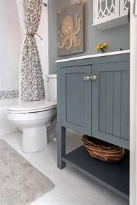 Full Size Of Home Designsbathroom Ideas Bathroom ...