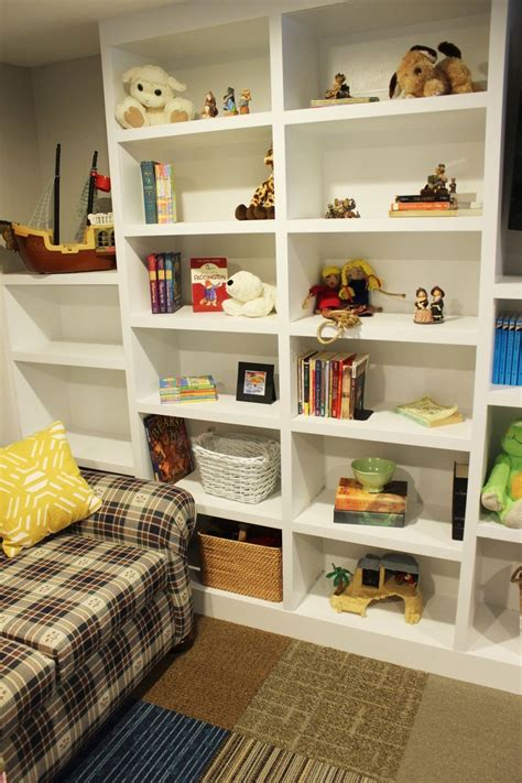 How To Decorate A Room For A - how to decorate a family room for your family s needs